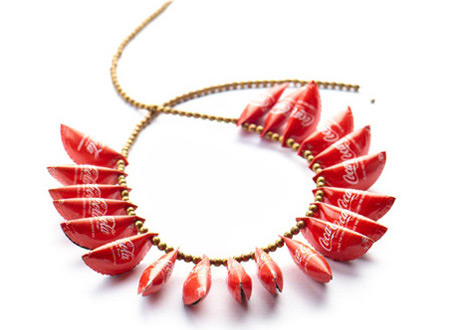 coca-cola-caps-necklace (450x330, 38Kb)