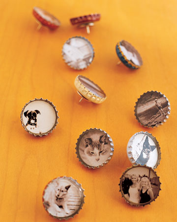 mla103094_0108_bottlepins_xl (360x450, 30Kb)