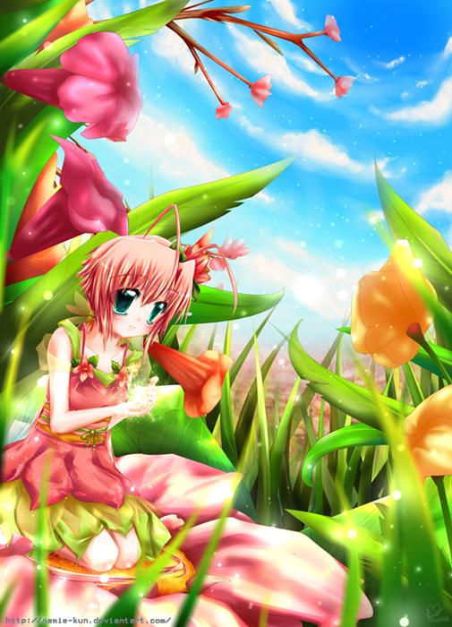 аниме (12) (505x700, 410Kb)