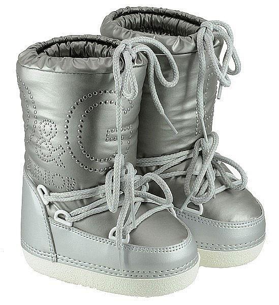 Поэтому специалисты цена обувь под двухполозные ногинске коньки в рефераты, курсовые.