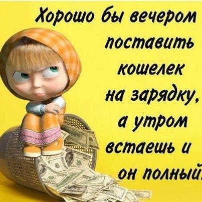 91435421_250340_493436844011133_970704550_n (403x403, 48Kb)