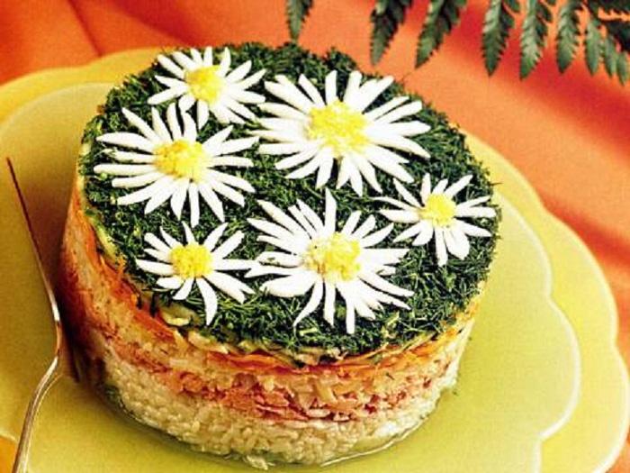 salat-romashki (700x525, 144Kb)