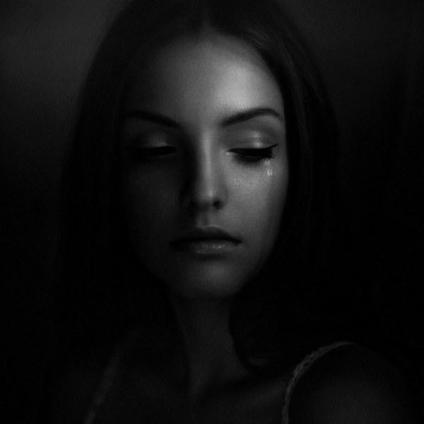 работы фотографа Анны Шакиной2 (600x600, 30Kb)