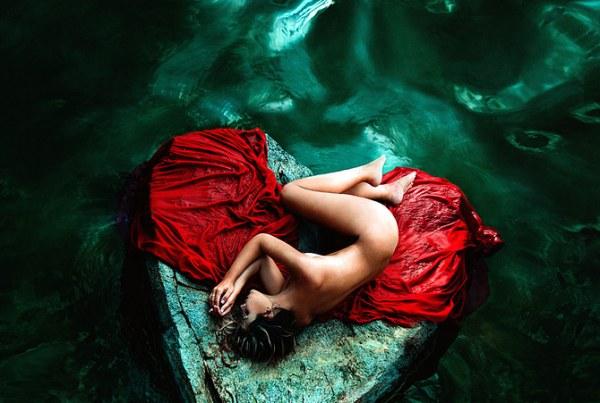 работы фотографа Анны Шакиной8 (600x403, 58Kb)