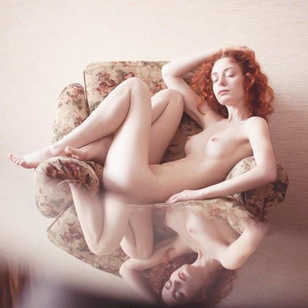 работы фотографа Анны Шакиной12 (600x600, 57Kb)