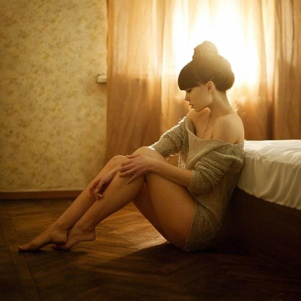 работы фотографа Анны Шакиной14 (600x600, 55Kb)