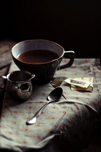 чай,чай со сливками (333x500, 33Kb)