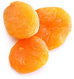 dried_apricots (300x319, 21Kb)