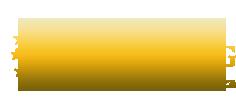 logo (236x104, 8Kb)