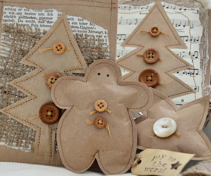christmasgiftbags1 (684x571, 406Kb)