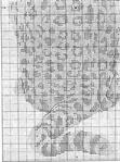 Превью 169 (519x700, 393Kb)