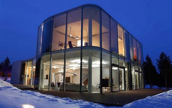 стеклянный дом на Байкале2 (570x361, 117Kb)