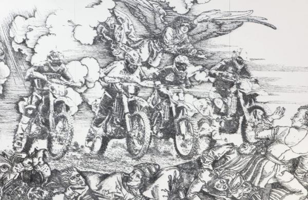 картины из скобок (600x391, 227Kb)