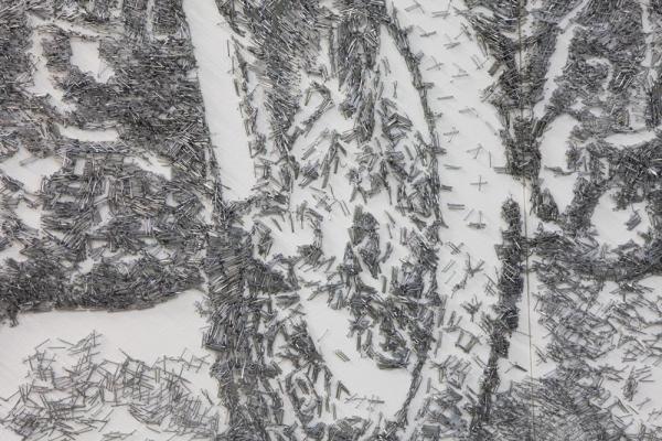 картины из скобок 4 (600x400, 247Kb)