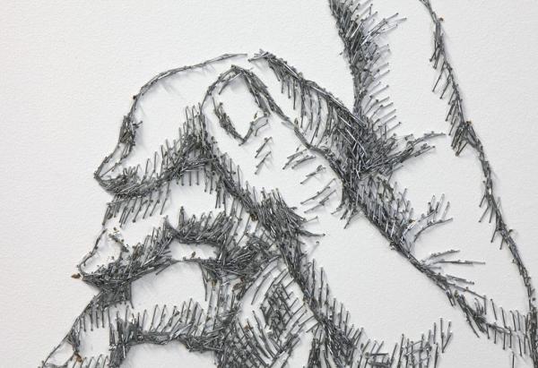 картины из скобок 6 (600x411, 201Kb)