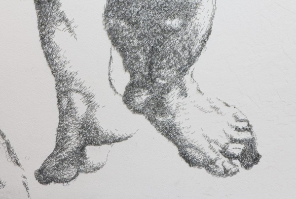 картины из скобок 17 (600x405, 166Kb)