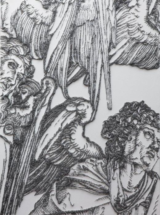 картины из скобок 23 (520x700, 318Kb)