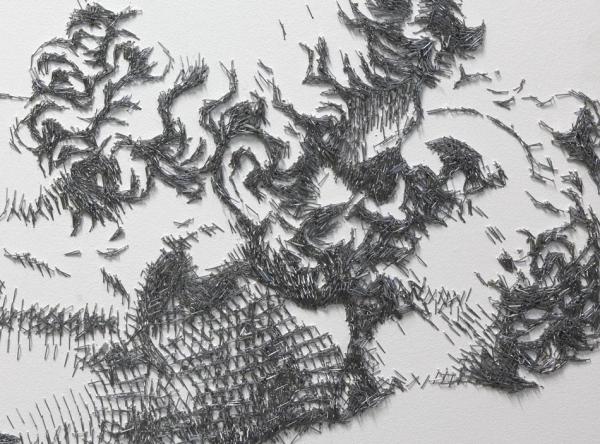 картины из скобок 31 (600x444, 246Kb)