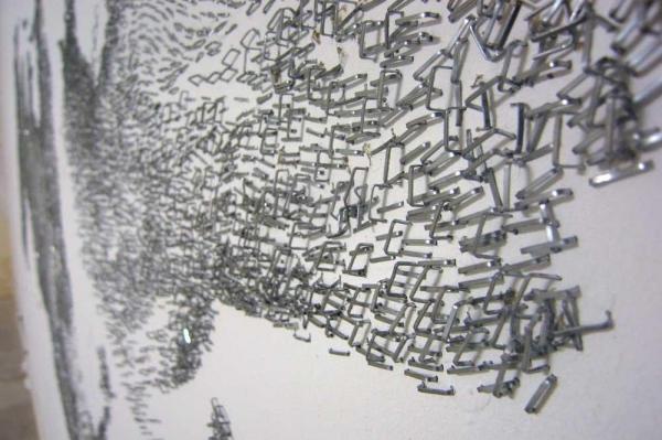 картины из скобок 35 (600x399, 187Kb)