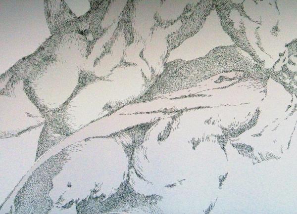 картины из скобок 37 (600x433, 253Kb)