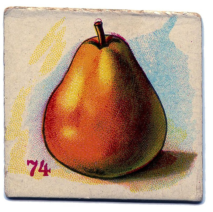 fruit-card-pear-vintage-graphicsfairy009 (700x696, 199Kb)