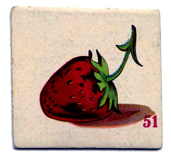 fruit-card-strawberry-vintage-graphicsfairy009 (700x646, 118Kb)