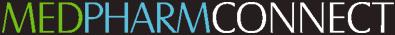 1347513326_logo (395x35, 8Kb)
