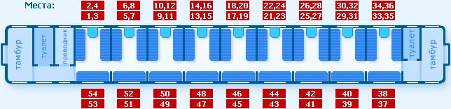 Ig2ErQIQfsI (644x156, 33Kb)