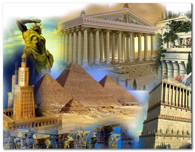 3437398_74828586_4423325_7_drevnih_chydes (643x501, 132Kb)