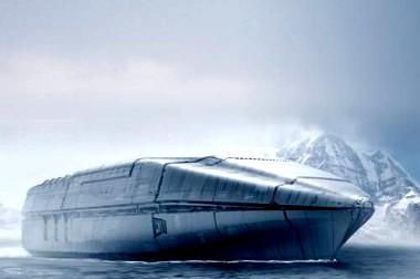 Корабль-ковчег Япония (380x252, 17Kb)