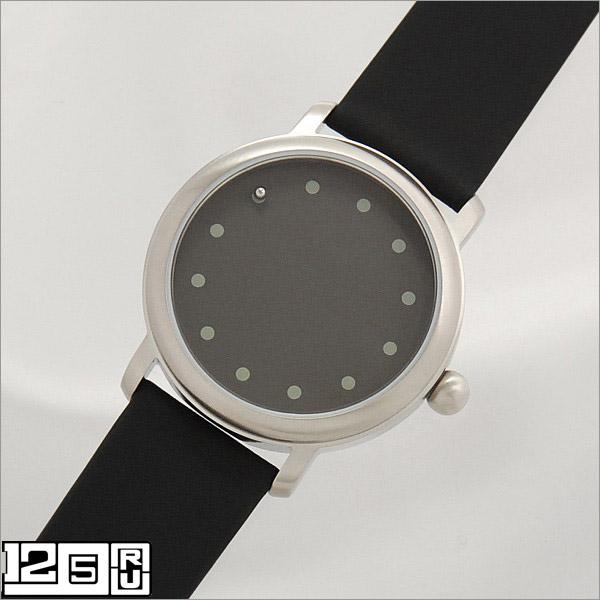 стильные часы Laco Abacus 1 (600x600, 66Kb)