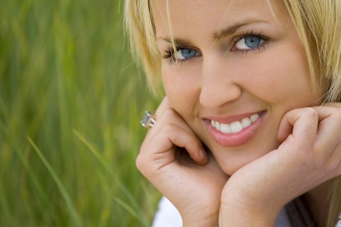 зубное протезирование москва/4552399_protezirovanie_zybov_v_moskve (700x466, 181Kb)