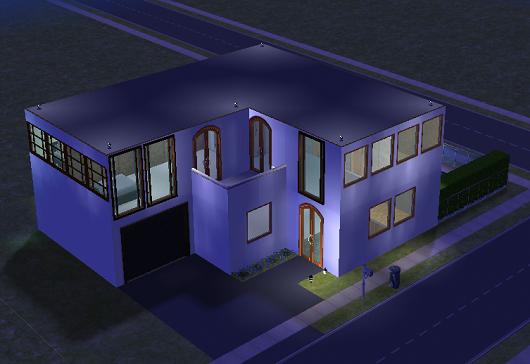 Sims 2012-03-23 11-39-23-82 (530x364, 373Kb)