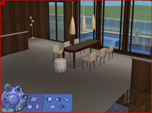 Sims2EP2 2012-03-13 20-09-42-48 (510x382, 420Kb)