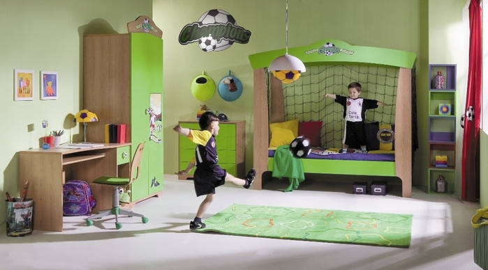 kids room (2) (700x388, 193Kb)