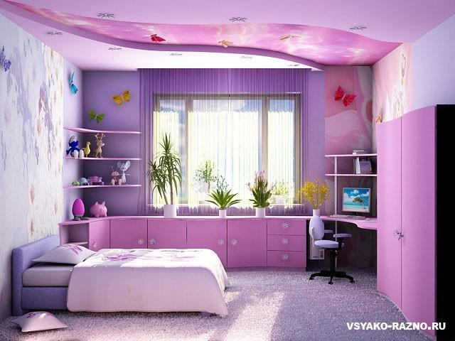kids rooms (1) (640x480, 79Kb)
