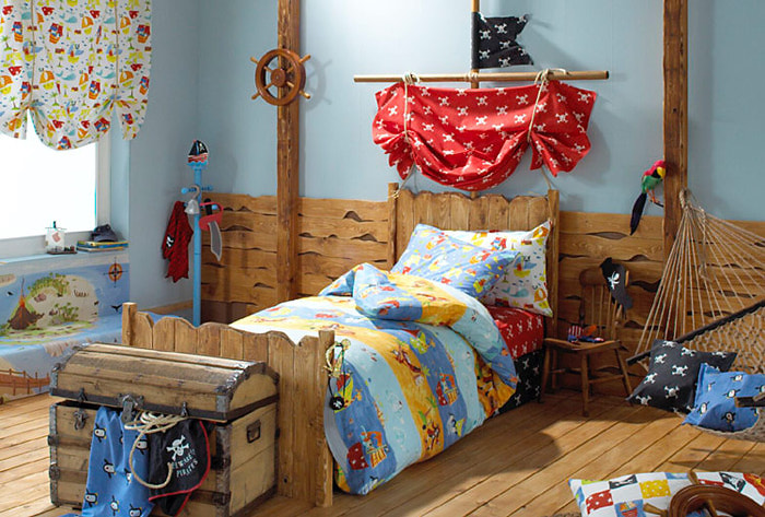 kids rooms (4) (700x473, 142Kb)