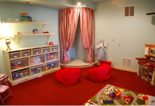 kids rooms (29) (626x428, 376Kb)