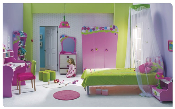 kids rooms (30) (700x437, 69Kb)