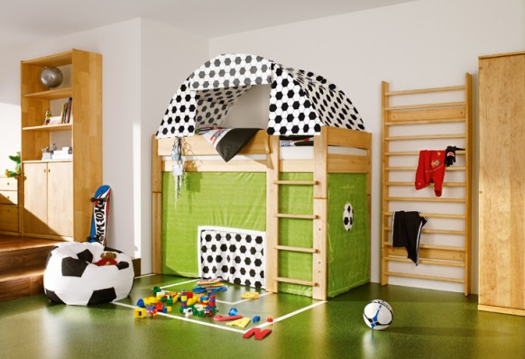 kids rooms (33) (582x398, 63Kb)