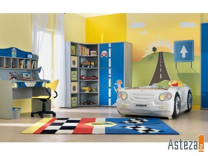 kids rooms (35) (700x525, 71Kb)