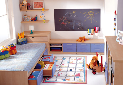 kids rooms (40) (503x348, 53Kb)