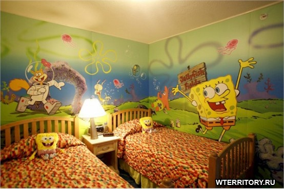kids rooms (41) (554x370, 86Kb)