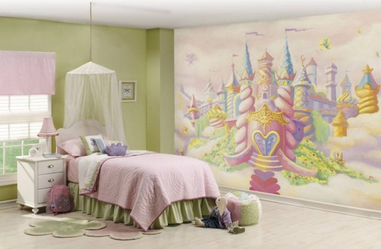 kids rooms (43) (554x362, 44Kb)