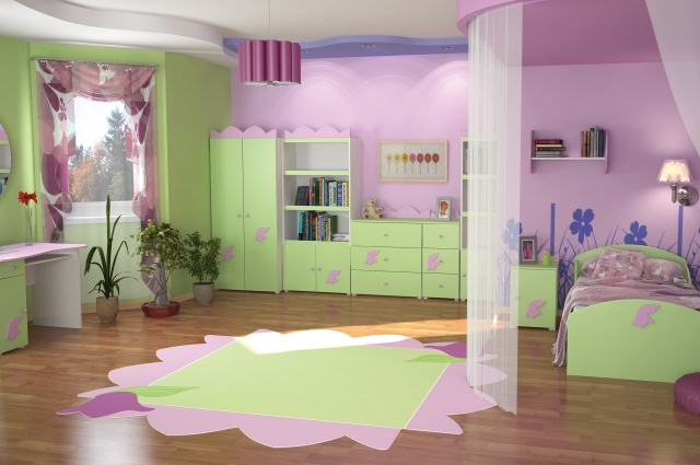 kids rooms (45) (640x425, 176Kb)