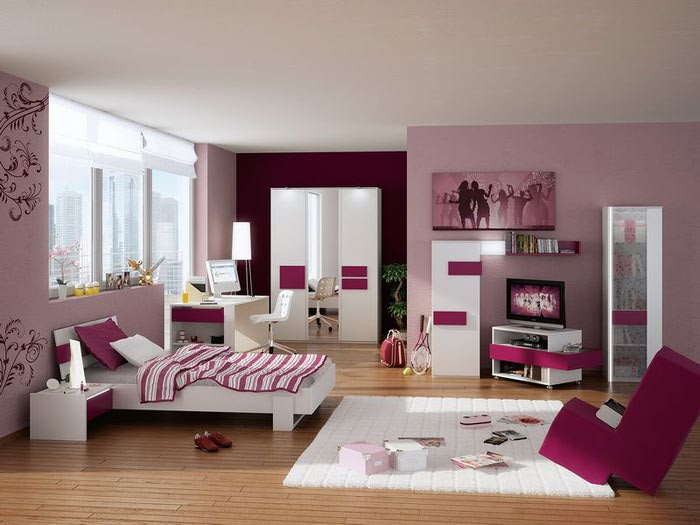 kids rooms (47) (700x525, 54Kb)