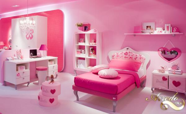 kids rooms (50) (600x367, 27Kb)
