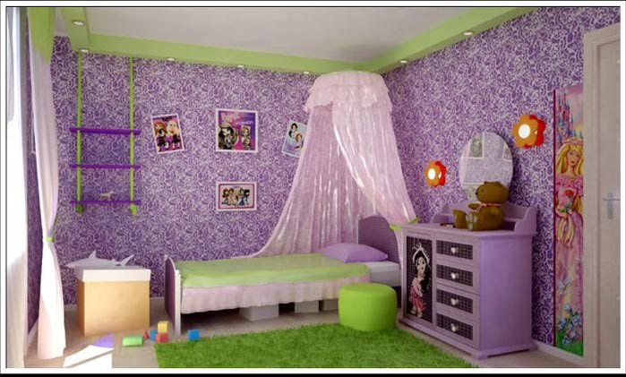 kids rooms (52) (700x421, 60Kb)
