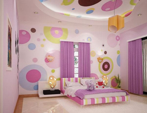 kids rooms (55) (600x460, 63Kb)