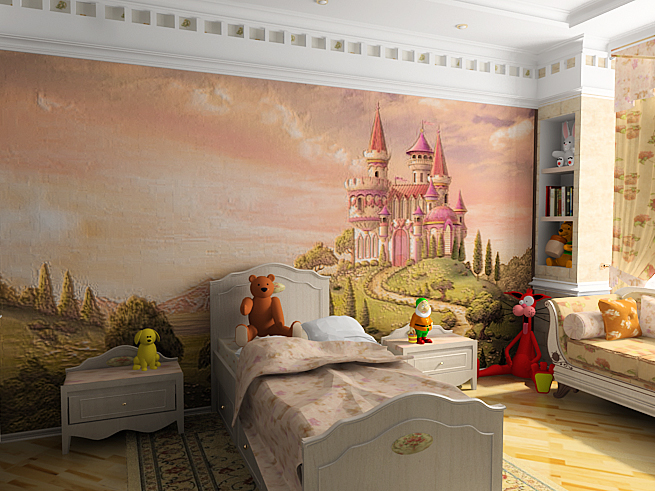 kids rooms (63) (655x491, 309Kb)